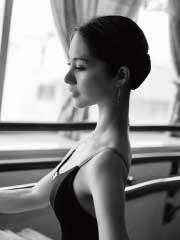 mako_daihyo